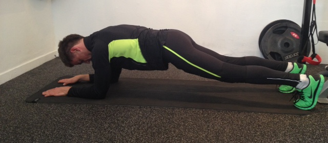Bild.5.Plankan